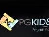 DSC6894MAGDAPHOTO-PGKIDSEVENT