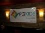 PG Kids Fundraiser 2011