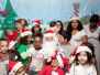 Project Elf 2011