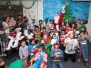 Project Elf 2012
