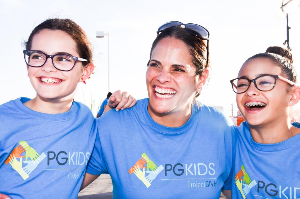PG KIDS-0039