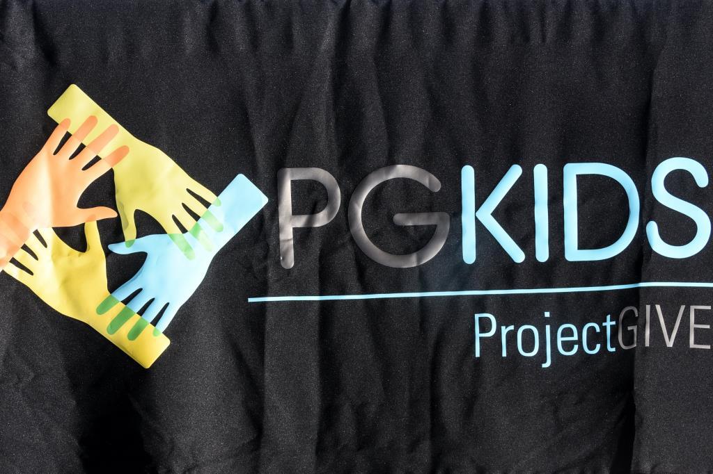 PG KIDS-0094