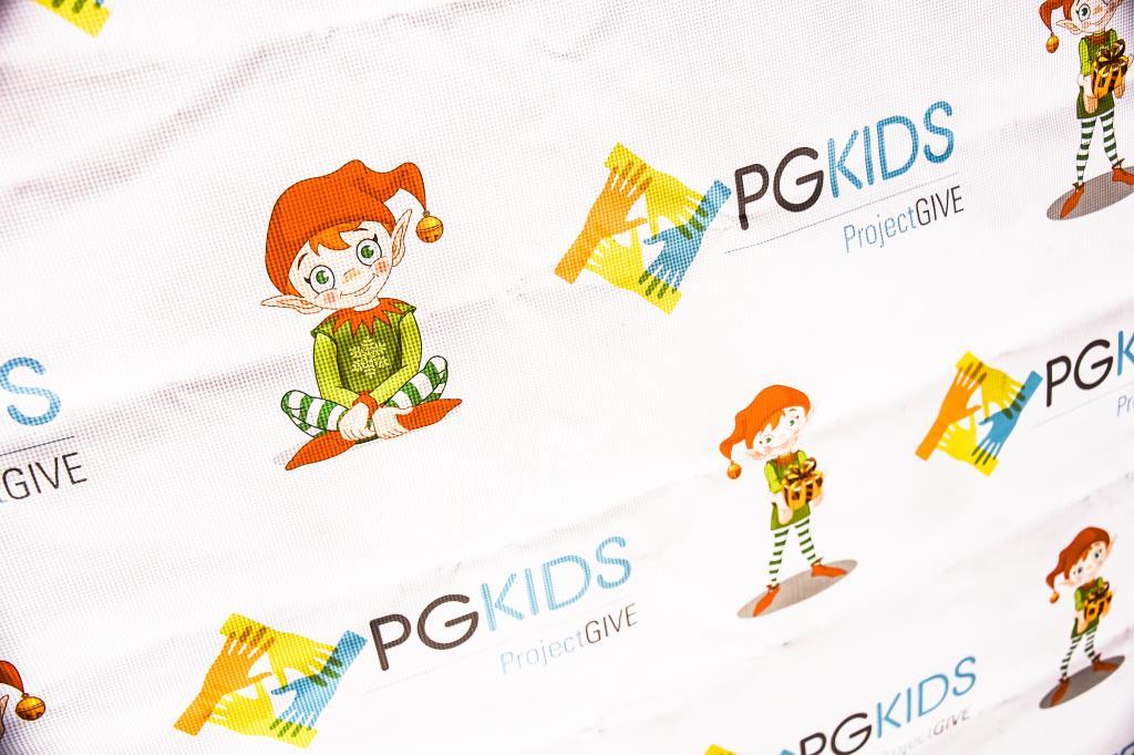 PG KIDS-0166