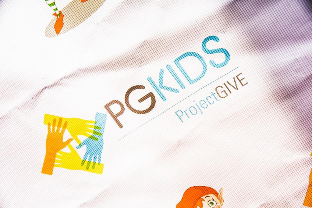 PG KIDS-0167