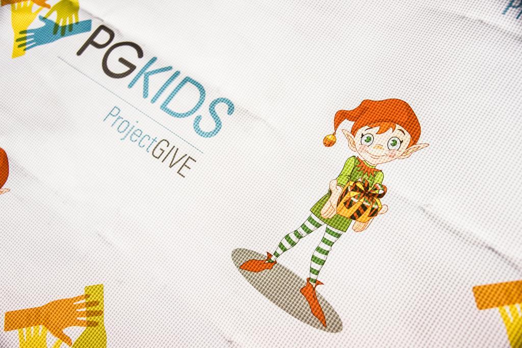 PG KIDS-0444