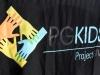 PG KIDS-0002