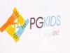PG KIDS-0007