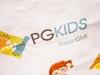 PG KIDS-0445