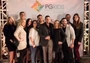 PGkids-16