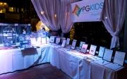 PGkids-3