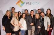 PGkids-66