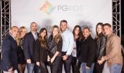 PGkidsSNR-85