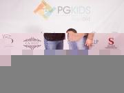 PGkidsSNR-86